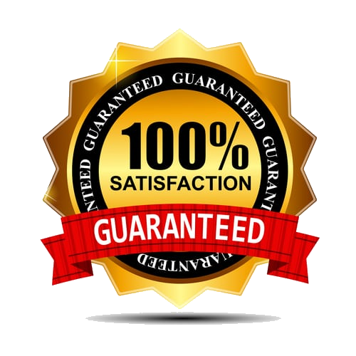 SatisfactionGuaranteed-1